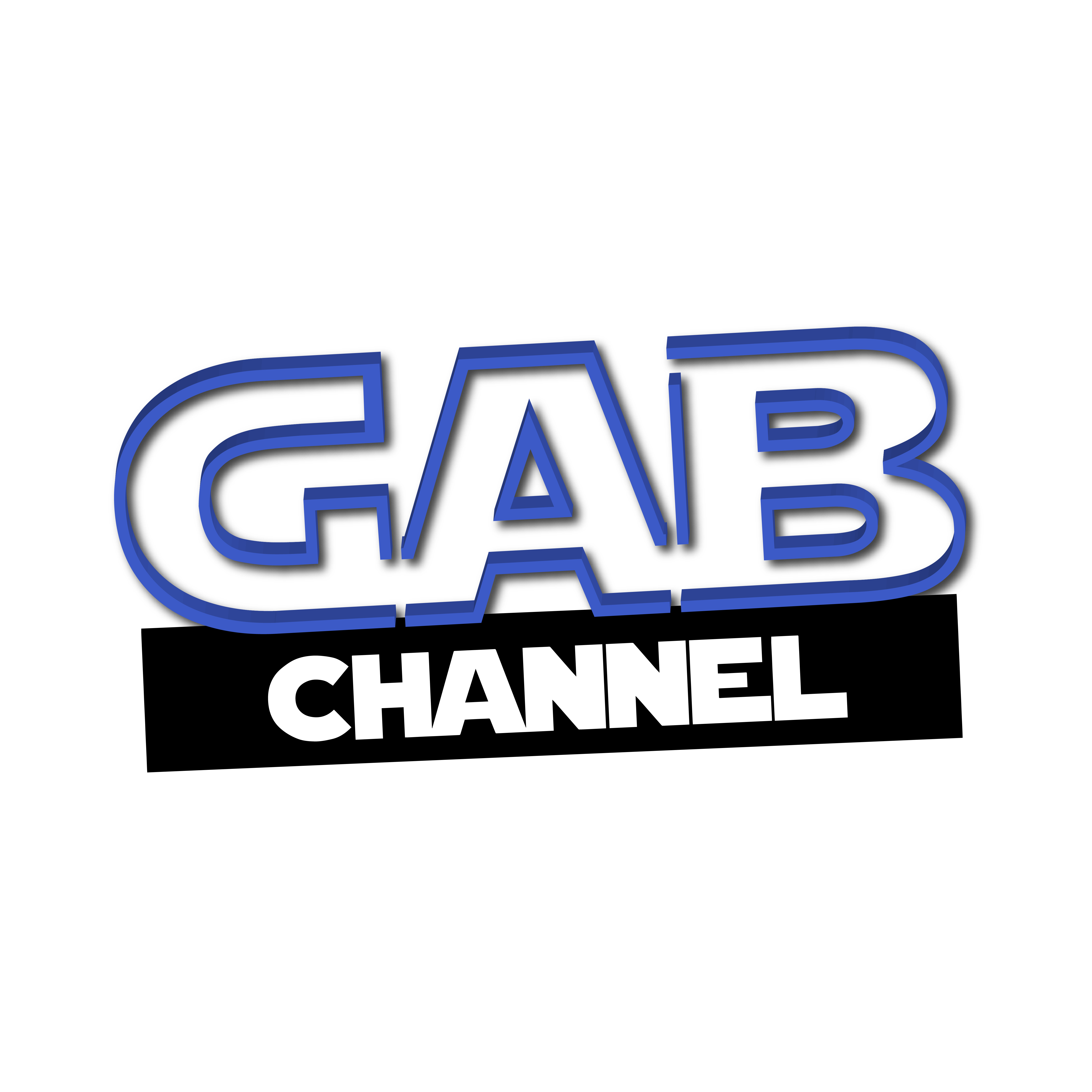 GAB Channel